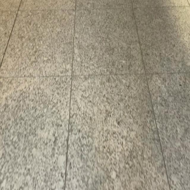 札幌ぶらり旅!