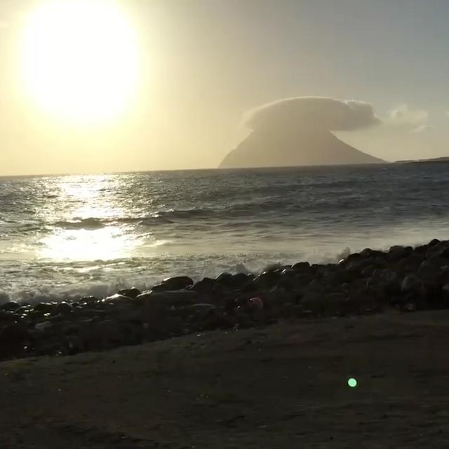 八丈島で過ごす休日は格別です。ぶらっと八丈島に。最高の休日!