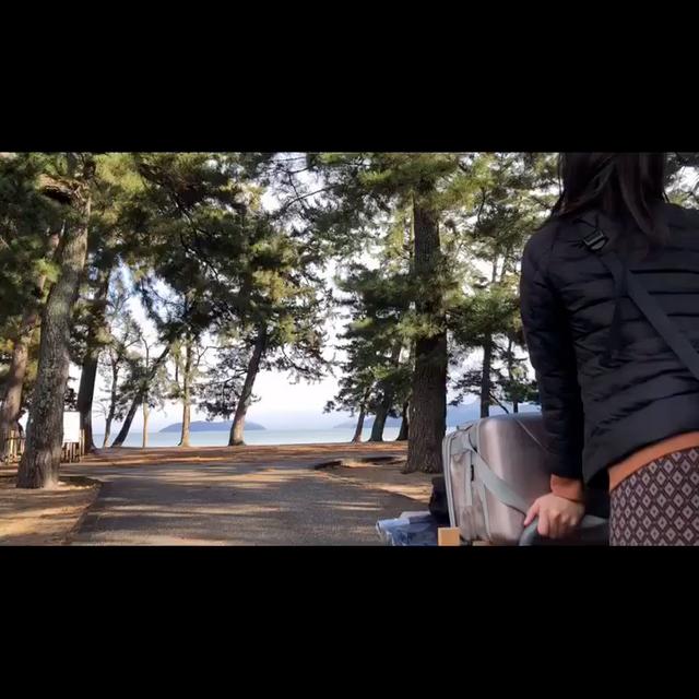 琵琶湖マイアミランド